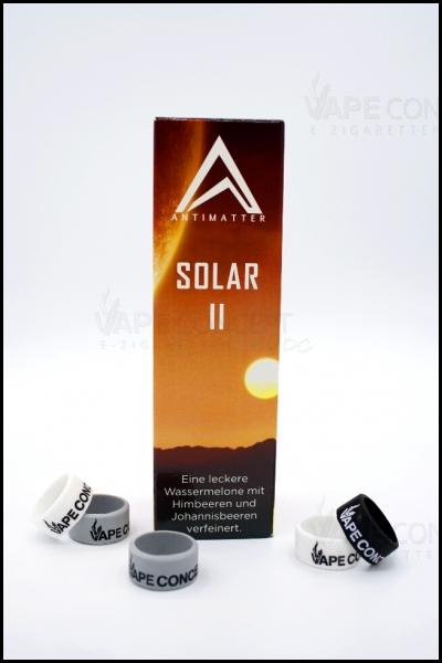 Solar II by Antimatter