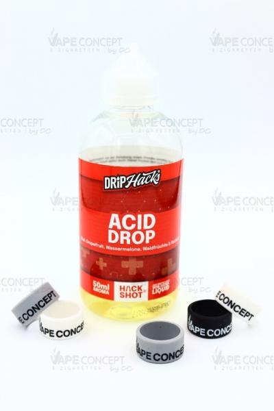 Acid Drop by Drip Hacks