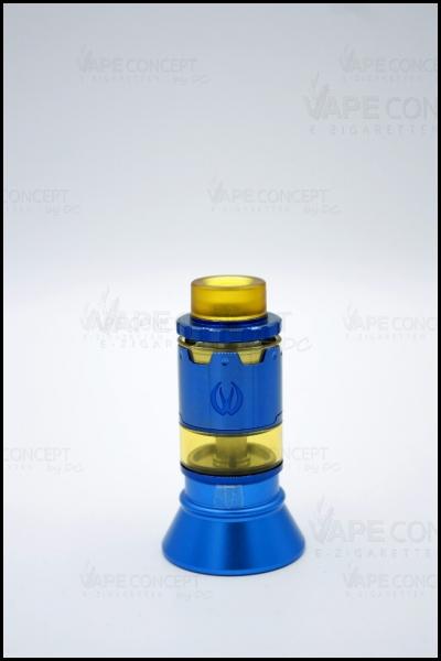 Vandy Vape Pyro V2